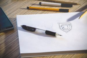 Consejos para diseñar un logotipo para empresa