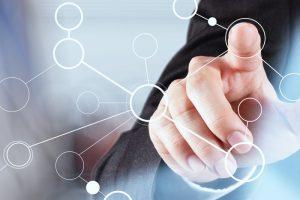 Consejos de diseño y usabilidad web para mejorar tu credibilidad