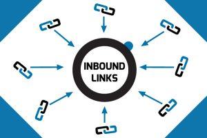 5 estrategias de inbound link building que no debes subestimar