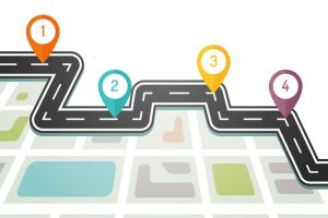 Diseño y usabilidad: la navegación web eficaz