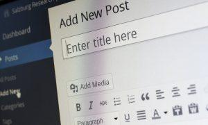 El contenido para aumentar las visitas a tu web