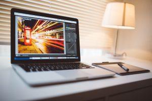 Nuevas tendencias en diseño web que todo CMO debe conocer